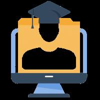 online_edu